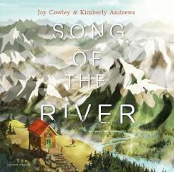 cv_song_of_the_river.jpg