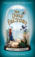 cv_the_doll_factory