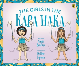 cv_the_girls_in_the_kapa_haka