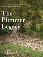 cv_the_plimmer_legacy