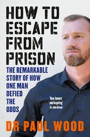 cv_how_to_escape_from_prison
