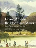 cv_living_among_the_northland Maori