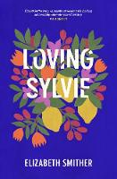 cv_loving_sylvie