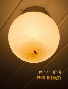 cv_the_moth_hour