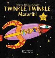 cv_twinkle_twinkle_matariki